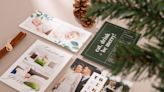 Skip the Stress: 6 Services That Will Make Sending Your Holiday Cards So Easy
