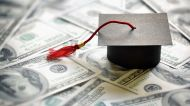 How Splash Financial is taking on the student loan crisis