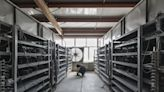 Bitcoin Miners Feed an Arms Race, Not a Commodity Boom