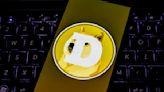 'Doge' Meme NFT Sells for Record-Breaking $4 Million