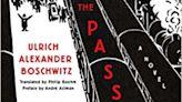描述納粹德國迫害猶太人的小說重見天日 塵封80年後登上英國暢銷書排行榜