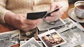 8 ways to organize your photos in a snap (get it?)