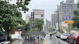 台灣宜蘭縣6.5級地震 本港天文台接市民報告震感