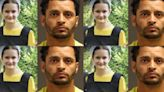 PA Man Charged With Kidnapping Amish Teen Who Went Missing After Church