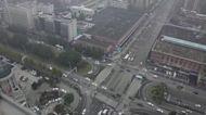 Restaurant relying on Wuhan market still struggles