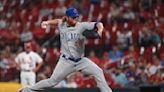 Phillies Trade Rumors: Cubs' Craig Kimbrel, Andrew Chafin, Ryan Tepera Among Targets