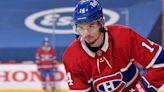 2021 Canadiens Top 25 Under 25: #1 Nick Suzuki