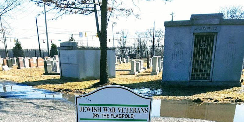jewish-community-cemetery-wilmington- - Yahoo Local Search ...