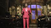 'Saturday Night Live' Review: The Best and Worst of RuPaul's Hosting Debut