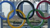 Sports Digest: Tokyo Olympics add 12 women to executive board to reach 42%