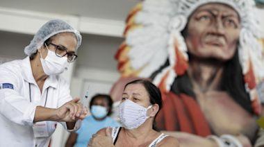 科興破譯毒株「密碼」 最快10周製出變種新冠病毒疫苗 - 香港經濟日報 - 中國頻道 - 社會熱點