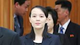 人物》北韓最有權力的女人金與正 她是金正恩接班人還是下一個金敬姬?