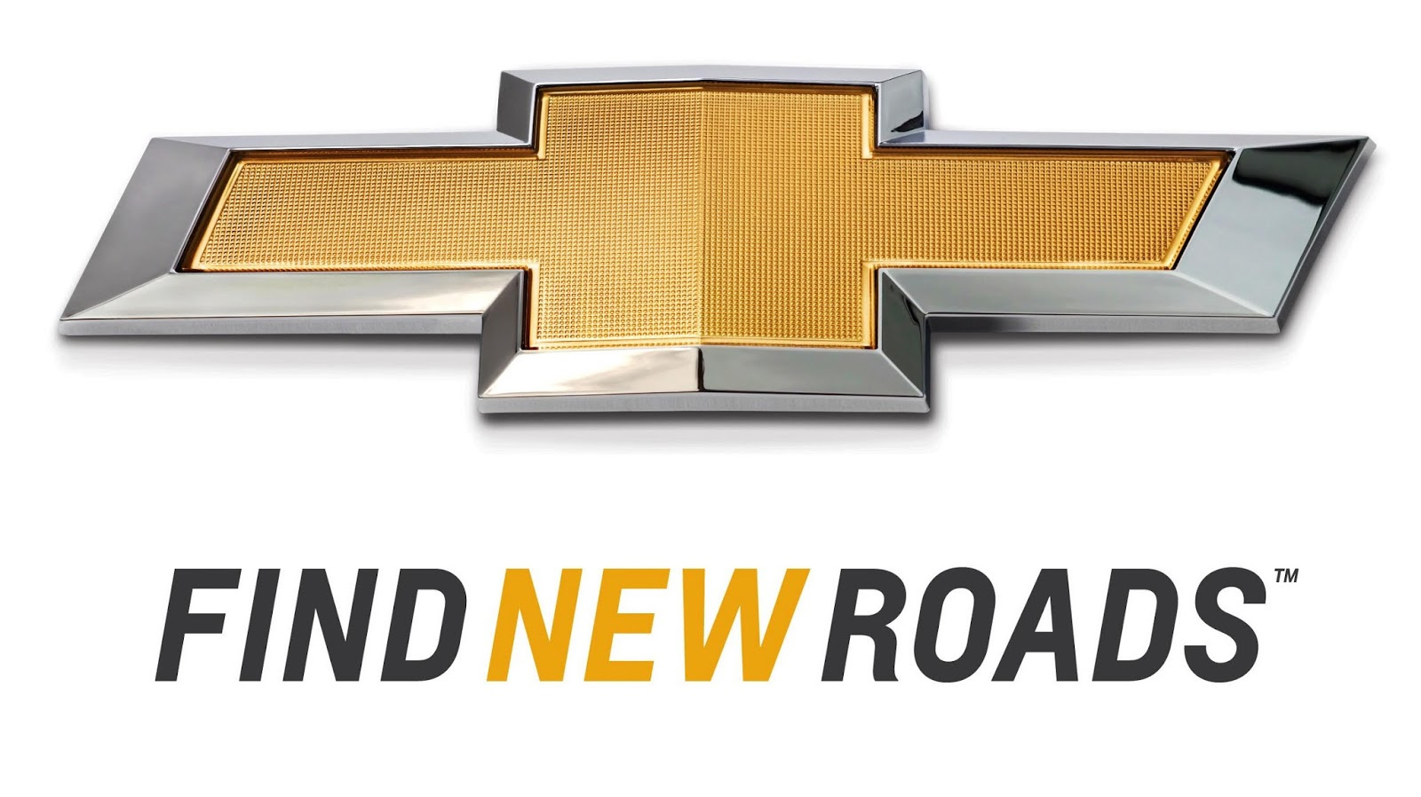 chevrolet find new roads logo png wwwimgkidcom the