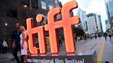 Toronto Film Festival Unveils Contemporary World Cinema and Discovery Lineup