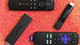 Roku vs. Amazon Fire TV: Which streamer wins?