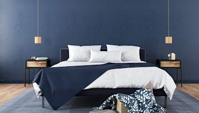 The 23 best mattress sales to shop for Memorial Day 2021