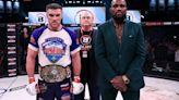 Scott Coker: Bellator light heavyweight grand prix winner will be 'best 205er on the planet'