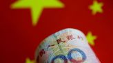 Chinese Yuan Bears Return After Regulatory Crackdown on Private Sector: Reuters Poll | Investing News | US News