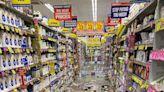 澳洲墨爾本5.6強震突襲4.0餘震接力 幸無傷亡