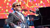 Elton John to bring final tour to Bank of America Stadium next year