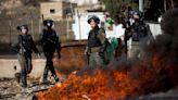 Israel postpones move to annex large parts of West Bank
