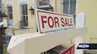 Home prices, mortgage delinquencies up in Louisville: What it means for market