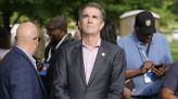 Post-Schar School poll: Northam's popularity waning during final months as Virginia governor