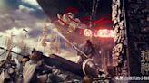 烏爾善的《封神三部曲》即將上線,黃渤出演姜子牙,期待陳坤演技