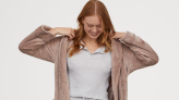 26 Bathrobes For The Snuggliest Stay-At-Home Fall