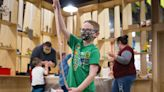 Hands-on STEM classes start Tuesday at Lancaster Science Factory