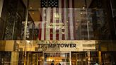 Trump Organization warned by judge to obey state subpoenas