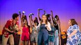 Arts festival brings live entertainment back to West Hartford
