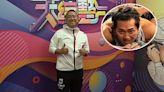 TVB落實拍攝「明星運動會」 曾志偉大爆 : 鄭俊弘中一拳就暈低 - 娛樂放題 - 精裝娛片