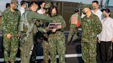 兩岸只差一步就開戰?《外交事務》權威解析:如何防止台灣意外爆發戰爭