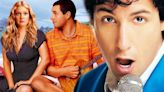 Why Drew Barrymore & Adam Sandler's Best Movie Is 50 First Dates (& Why It's The Wedding Singer)