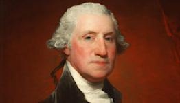 How George Washington's Idea of Executive Privilege Got Mangled
