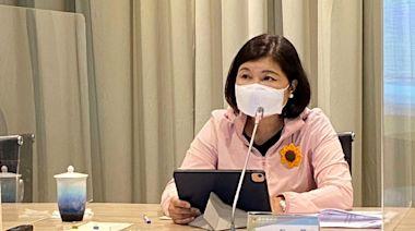 7/27防疫警戒降為二級 張麗善:健康生活不忘防疫   蕃新聞