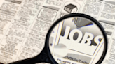 NOW HIRING: 8 Valley companies hiring NOW! (07/25)