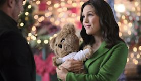 'Sense, Sensibility & Snowmen': Is Erin Krakow's New Hallmark Christmas Movie Based on a Jane Austen Book?