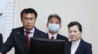 觀點投書:陳吉仲別哽咽,拒絕空汙請重視核能-風傳媒