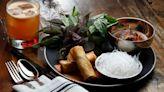 Tiffani Faison to close Tiger Mama, open new restaurant in the same space