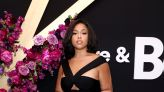 Jordyn Woods Seemingly References Khloé and Tristan Cheating Scandal, Says 'Only Person That Can Cancel You Is God'