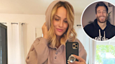 Clare Crawley's Ex-Fiance Benoit Reacts to Her Breast Implant Removal