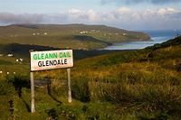 What Is Gaelic? Definition, History, and Modern Usage