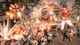 《真‧三國無雙 8 Empires》製作人專訪 以「兵種」與「攻城戰」打造嶄新戰略體驗