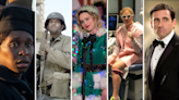 Everything coming to HBO Max in July 2020