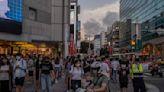 Amid US-China chill, Harvard moves top language program to Taiwan - The Boston Globe