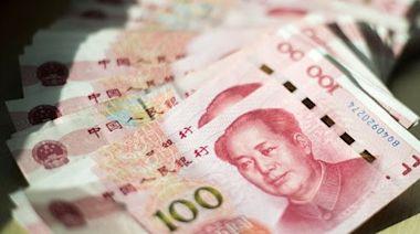 投資基金公會料200至300隻香港基金可透過「理財通」銷售