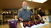 Los Angeles Coronavirus Update: Grim Thanksgiving Day Numbers Presage Dark December