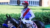 Medina Spirit cleared to run in Preakness Stakes after passing three rounds of drug tests
